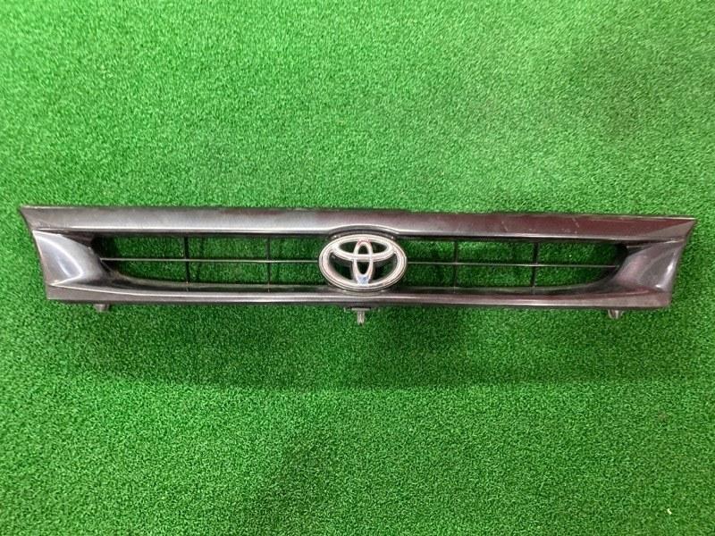 Решетка Toyota Corolla AE100 (б/у)