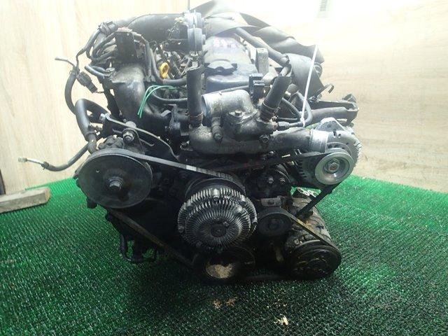 Двс Nissan Elgrand E50 QD32 1998 (б/у)