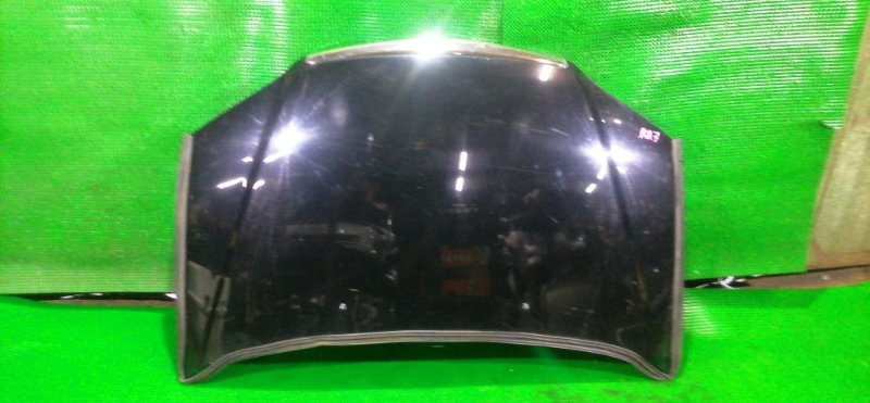 Капот Honda Odyssey RA7 (б/у)