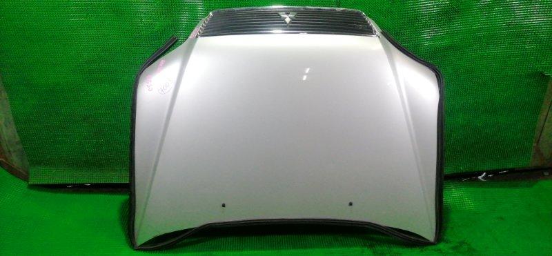 Капот Mitsubishi Lancer Cedia CS2A (б/у)