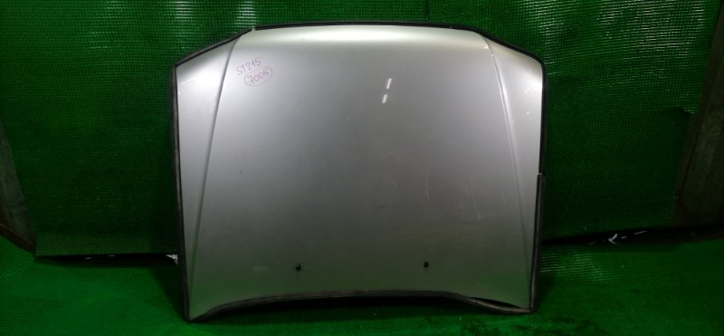 Капот Toyota Carina ST215 (б/у)