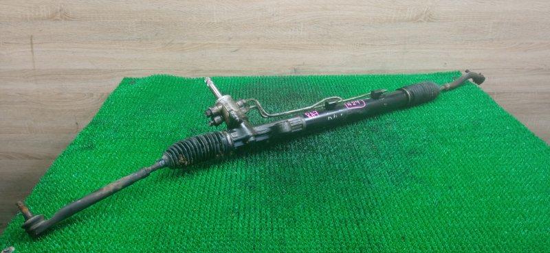 Рулевая рейка Honda Odyssey RA7 F23A 2002 (б/у)