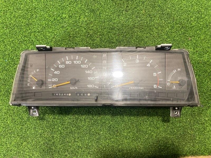 Спидометр Nissan Laurel SJC32 RD28 (б/у)