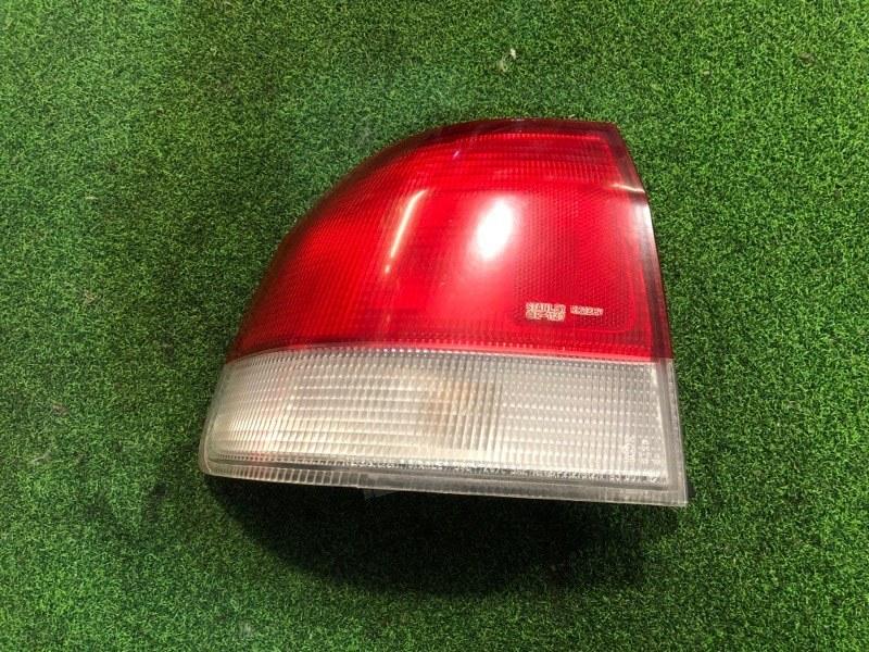 Стоп сигнал Honda Civic Ferio EK3 левый (б/у)