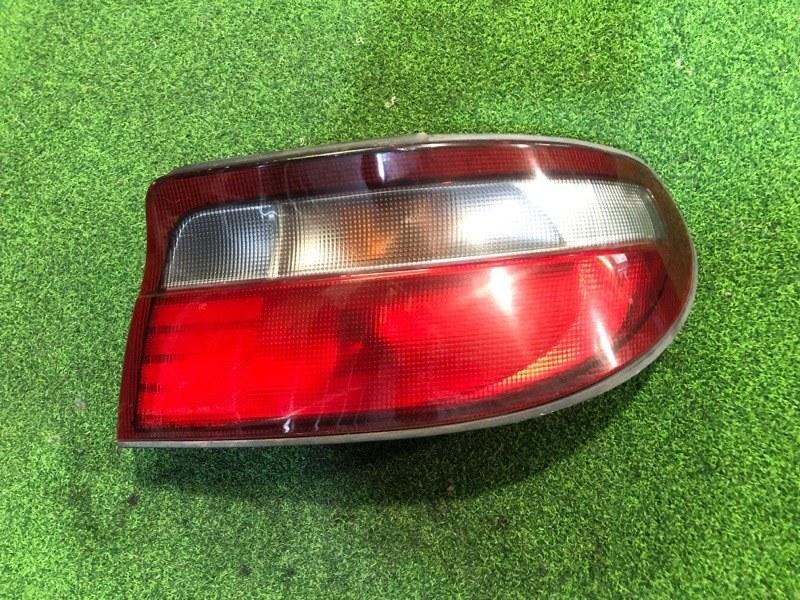 Стоп сигнал Toyota Carina AT190 правый (б/у)