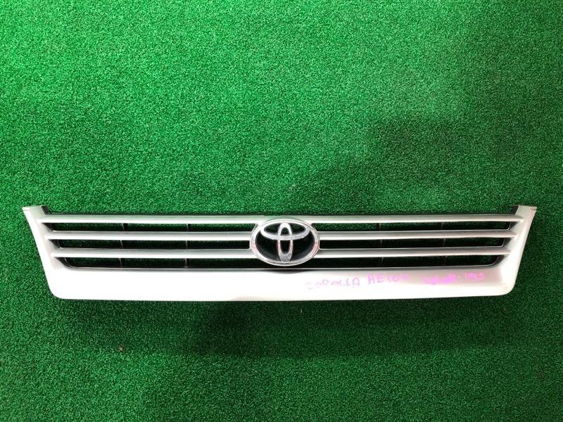 Решетка Toyota Corolla AE104 (б/у)