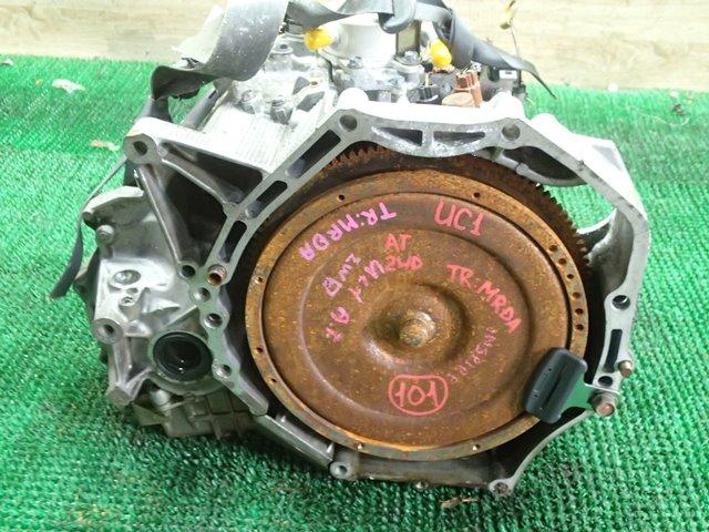 Акпп Honda Inspire UC1 J25A (б/у)