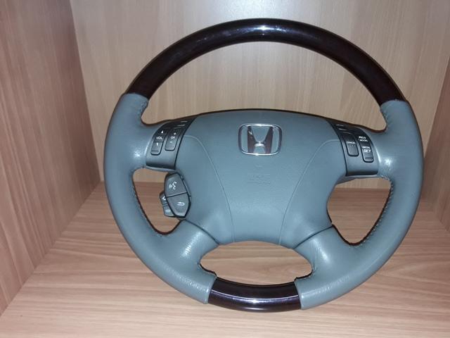 Руль Honda Legend KB1 (б/у)