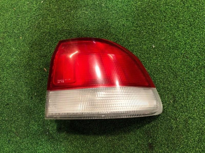 Стоп сигнал Honda Civic Ferio EK3 правый (б/у)