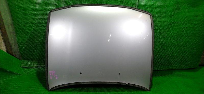 Капот Toyota Corolla AE104 (б/у)