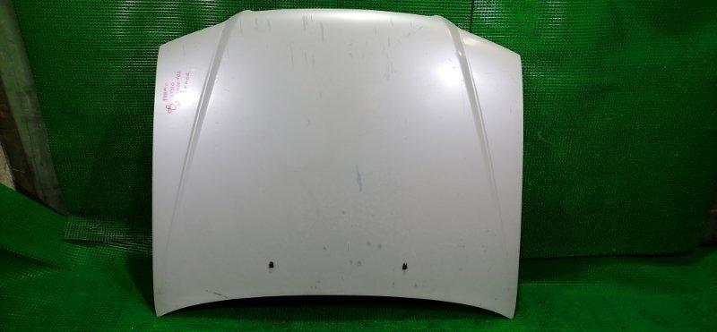 Капот Toyota Premio CT210 (б/у)
