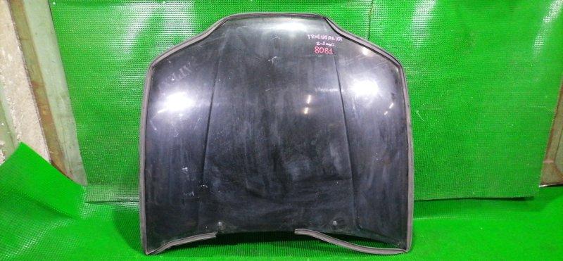 Капот Toyota Trueno AE101 (б/у)