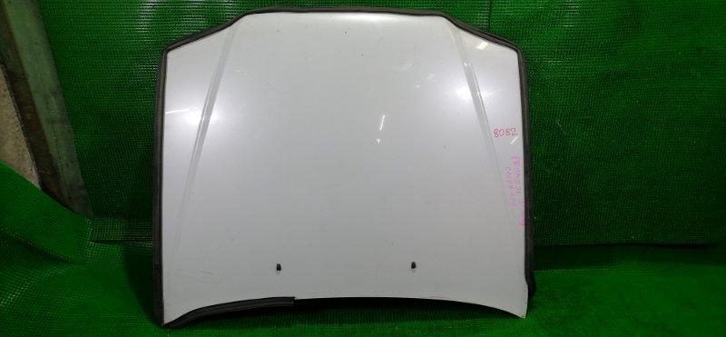 Капот Toyota Premio AT211 (б/у)