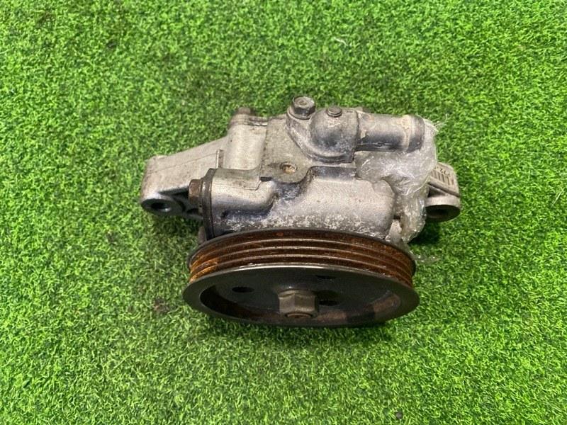 Гидроусилитель Honda Integra DB8 B18C (б/у)
