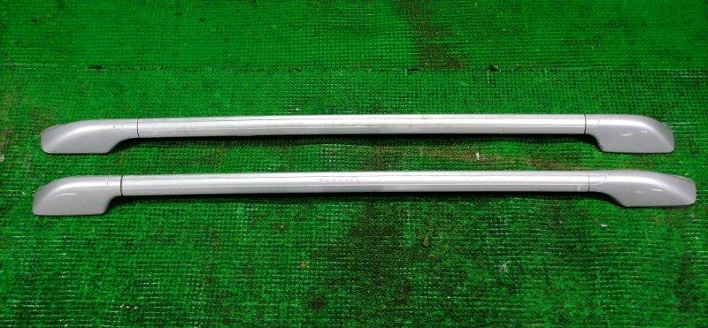 Рейлинги Suzuki Escudo TX92 (б/у)