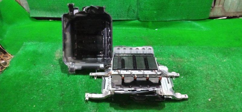 Батарея Honda Insight (б/у)