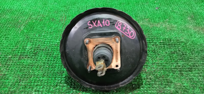 Главный тормозной цилиндр Toyota Rav4 SXA10 (б/у)