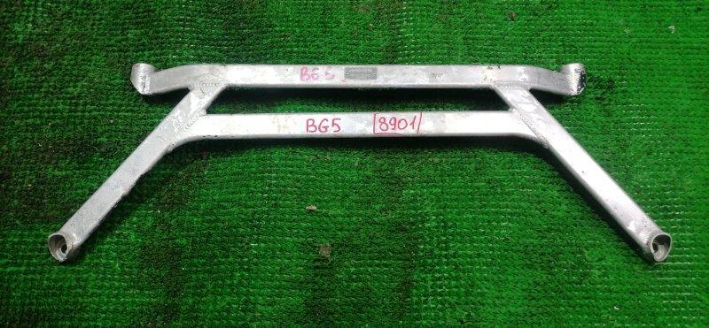Распорка Subaru Legacy BG5 (б/у)