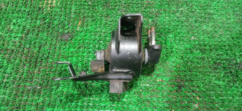Подушка Toyota Corolla AE101 4A правая (б/у)