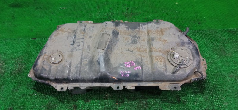 Бензобак Toyota Ipsum ACM26 2AZ-FE (б/у)
