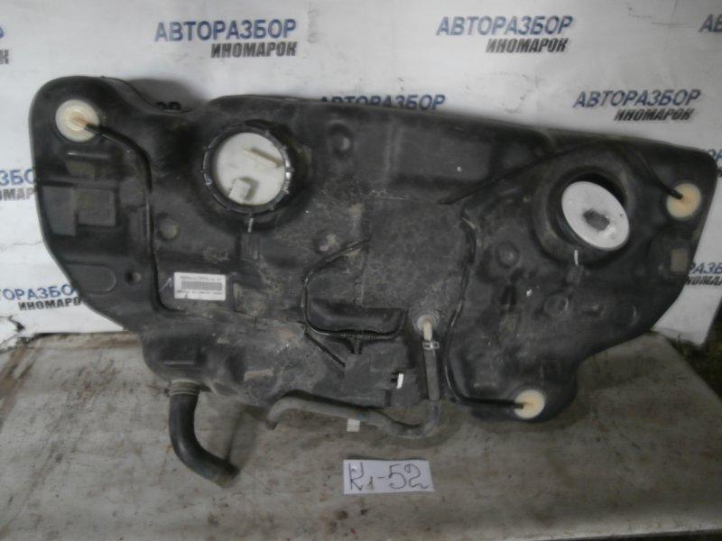 Бак топливный Nissan Teana Ii J32R QR25DE 2008 (б/у)