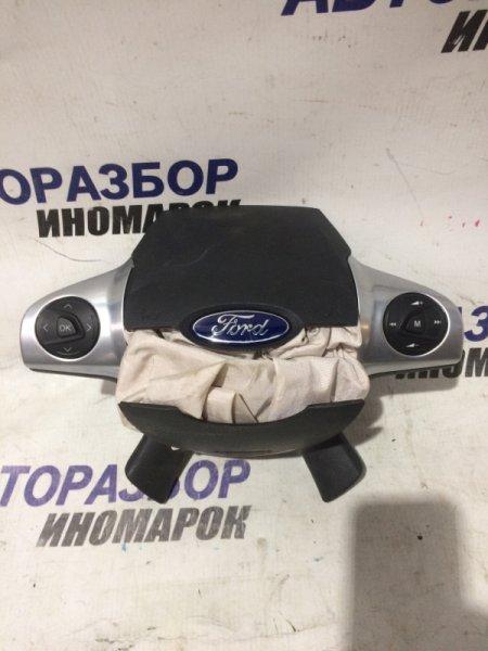Кнопка руля Ford C-Max CB7 (б/у)