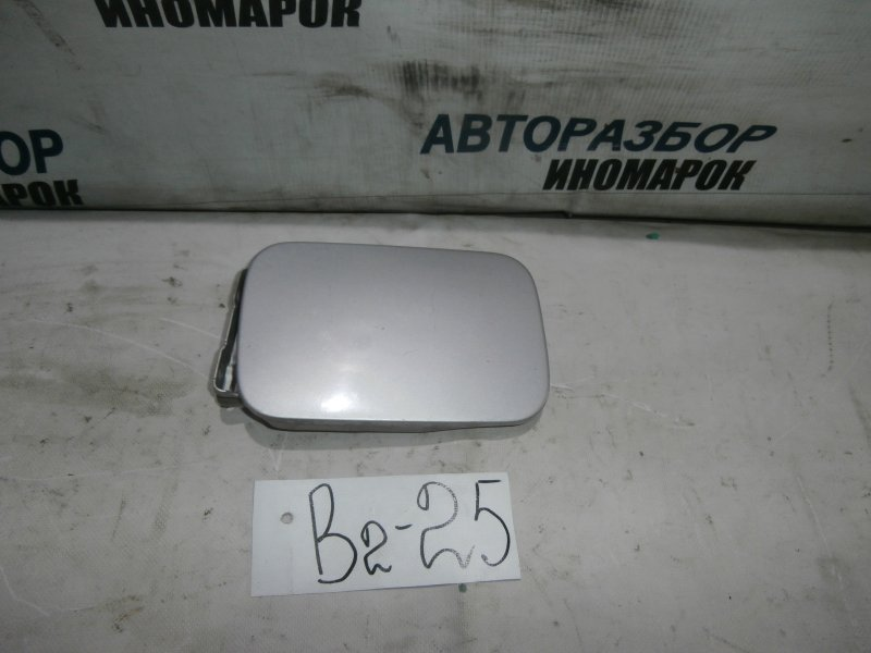 Лючок бензобака Mercedes-Benz S-Class S280 W140 M104E28 задний (б/у)