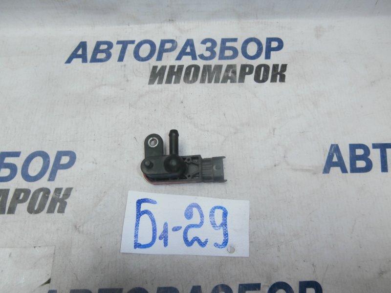 Датчик абсолютного давления Renault Duster K9K 2012 передний (б/у)