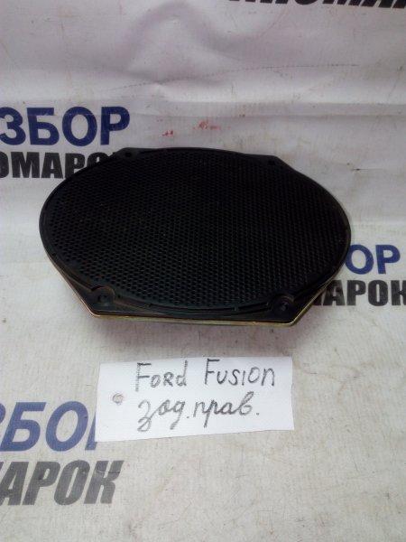 Динамик задний правый Ford Fusion CBK 2005 задний правый (б/у)