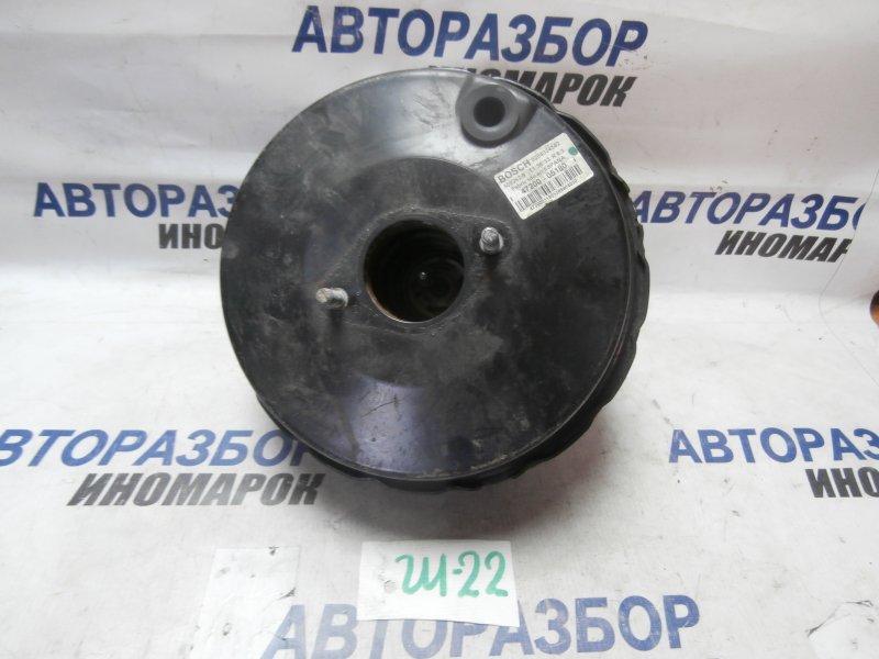Вакуумный усилитель тормозов Toyota Avensis ADT250 1ADFTV 2008 (б/у)