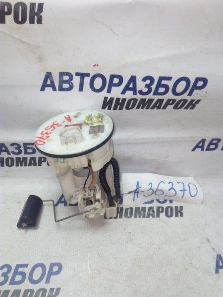 Бензонасос Lexus Windom MCV30 1MZFE (б/у)