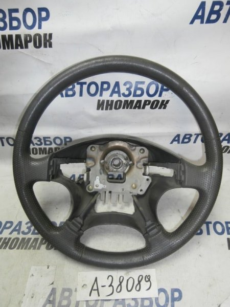 Руль Honda Stepwgn RF1 передний правый верхний (б/у)