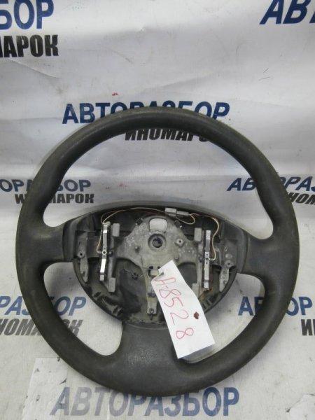 Руль Renault Kangoo передний левый верхний (б/у)