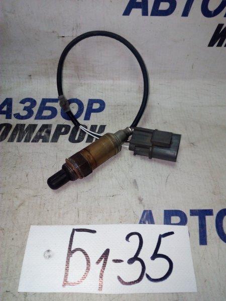 Датчик кислородный Nissan Serena PC24 SR20DE (б/у)