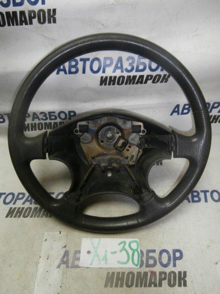 Руль Honda Cr-V RD1 передний правый верхний (б/у)