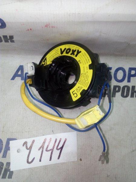 Кольцо srs Toyota Voxy AZR60 (б/у)