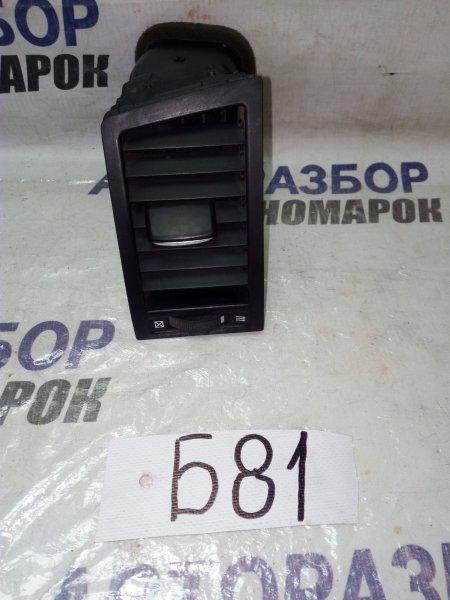 Дефлектор воздушный Lexus Gs300 GRS190 2008 левый (б/у)
