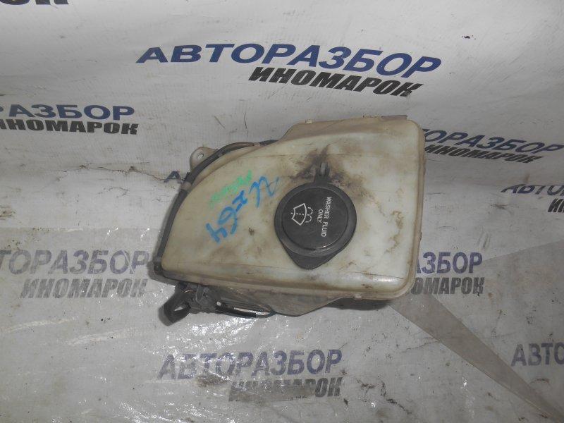 Бачок стеклоомывателя Toyota Sprinter AE100 (б/у)