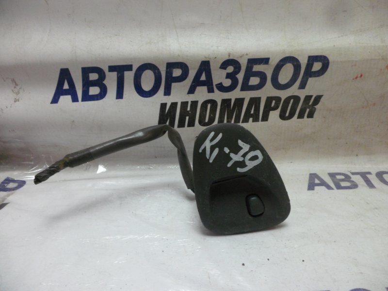 Плафон освещения салона Toyota Sprinter Marino AE100 (б/у)
