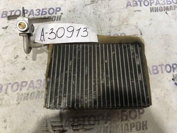 Испаритель кондиционера Bmw 3-Series E46 M43B19 (б/у)