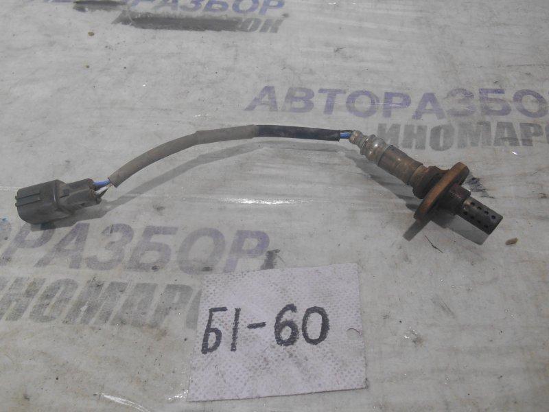 Датчик кислородный Toyota Land Cruiser FZJ100 2UZFE нижний (б/у)