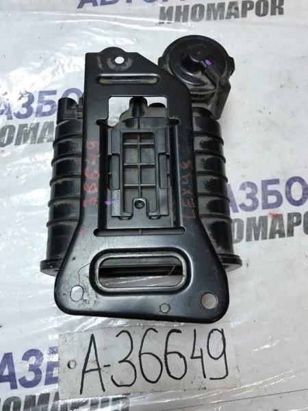 Фильтр паров топлива Lexus Gs300 GRS190 3GRFE (б/у)