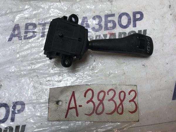Переключатель стеклоочистителей Bmw 3-Series E46 N42B20A (б/у)