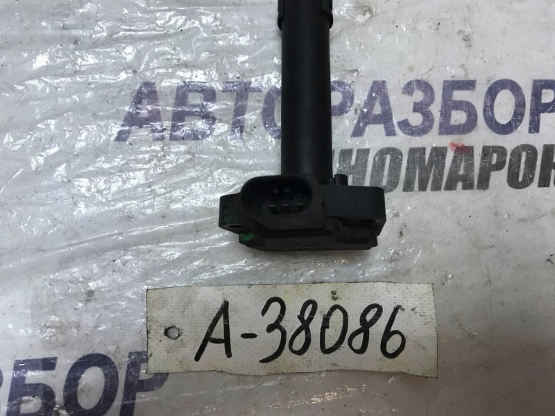 Датчик уровня масла Bmw 1-Series E81 N47D20 (б/у)