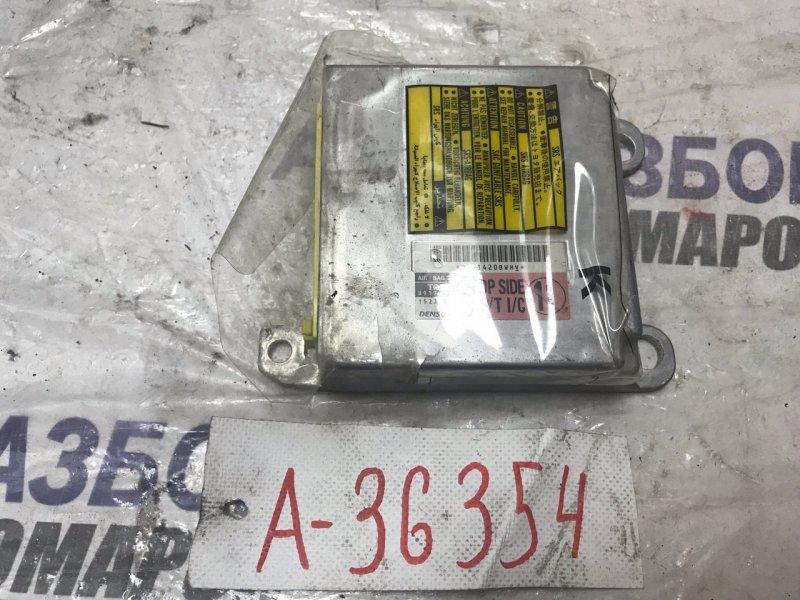 Блок управления airbag Lexus Es300 MCV30 1MZFE (б/у)