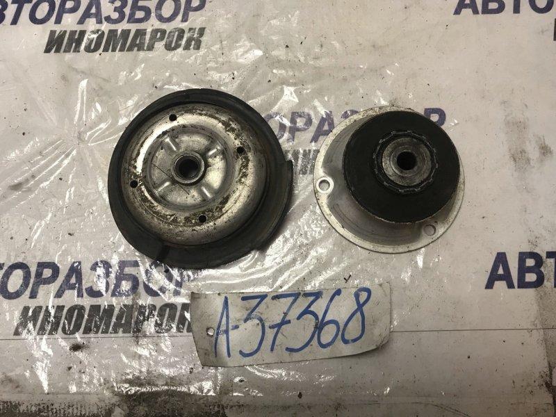 Опора амортизатора Bmw 1-Series E81 N20B20 (б/у)