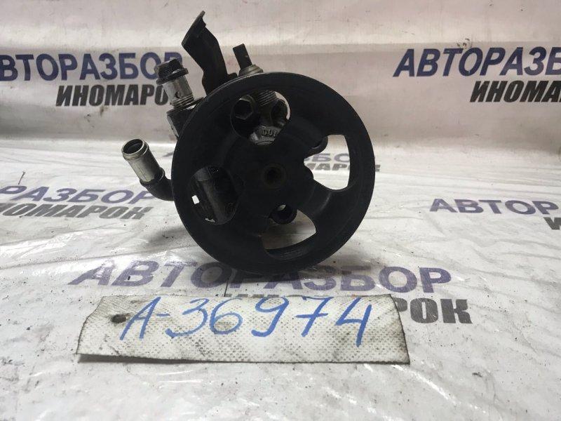 Гидроусилитель руля Toyota Avensis AZT250 1AZFSE (б/у)