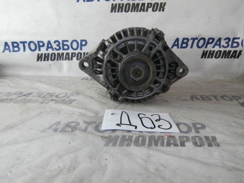 Генератор Ford Probe ST KL передний (б/у)