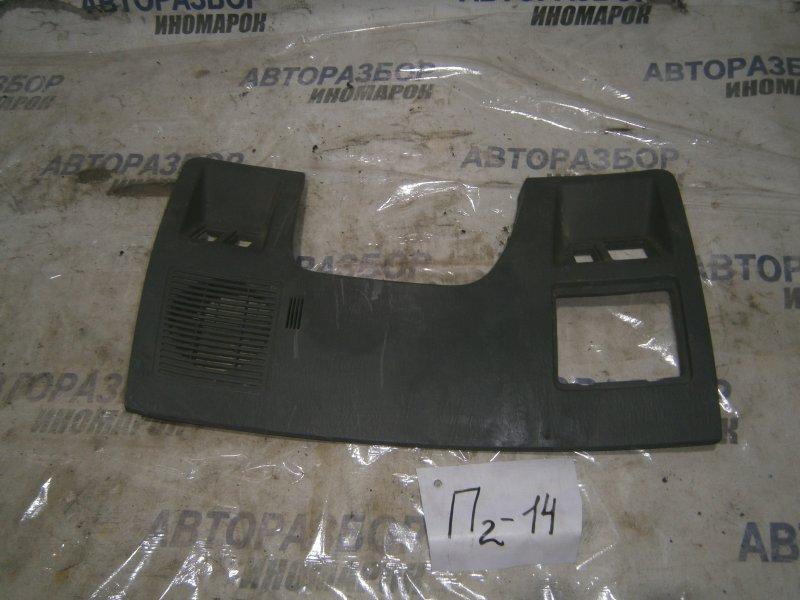 Панель рулевой колонки Toyota Lite Ace Noah CR40 2C (б/у)