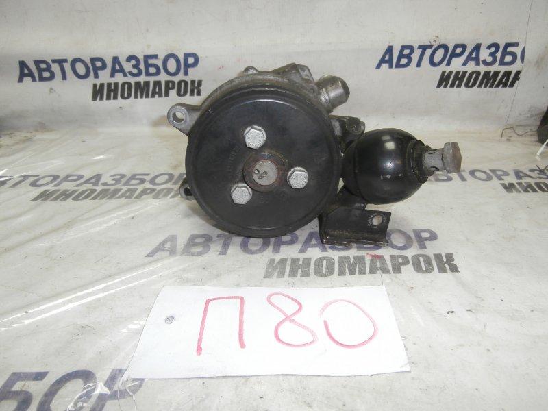 Гидроусилитель руля Bmw 7-Series E65 N62B44 передний (б/у)